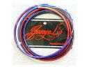 ギターケーブル George L's .155 Cable 切れ端おまかせセット 合計3m [送料無料!]【smtb-TK】