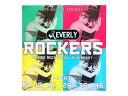 エレキギター弦 Everly ROCKERS 9010[送料無料!]【smtb-TK】