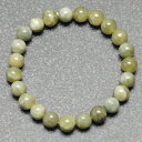 ★ natural stone ★ 1799 bracelet