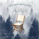 ショッピングダイニングチェア 人気の折りたたみガーデンチェア(2脚セット)アカシア材を使用   Alisa-アリーザ-【ガーデニング アウトドア ダイニングチェア 椅子 イス 木製 】 [直送品] 【ポイント2倍】