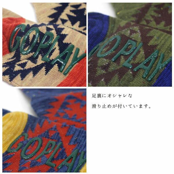 2016秋冬【ampersand/アンパサンド...の紹介画像3
