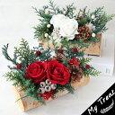 ●ノエル/フラワーギフト母の日/プレゼント/お祝い/結婚祝/...