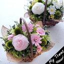●プランタン 母の日 プレゼント/お祝い/結婚祝/新築祝/お...