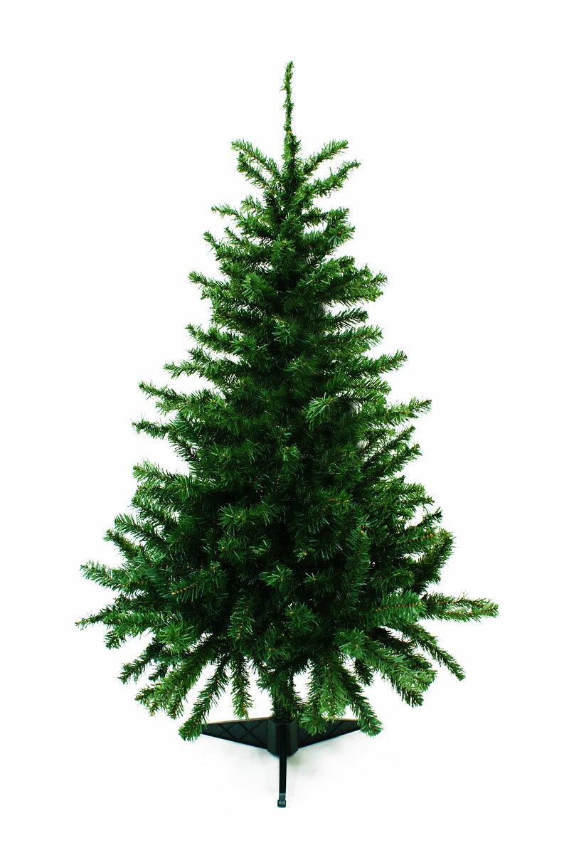 クリスマスツリー コロラドツリー150cmの紹介画像2