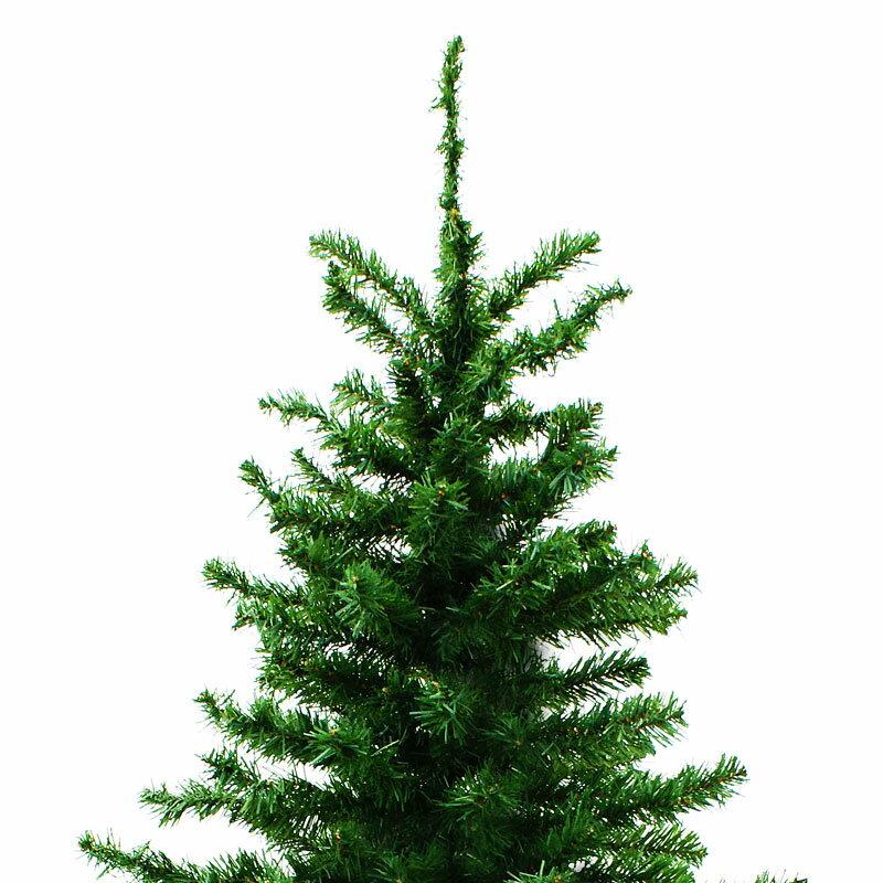 クリスマスツリー コロラドツリー150cmの紹介画像3