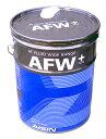 ���ǹ��������̵����AISIN / �������� ATF �����ȥޥե롼�� �磻�ɥ�� AFW+ AFW�ץ饹 20L ATF6020��smtb-k�ۡ�kb��
