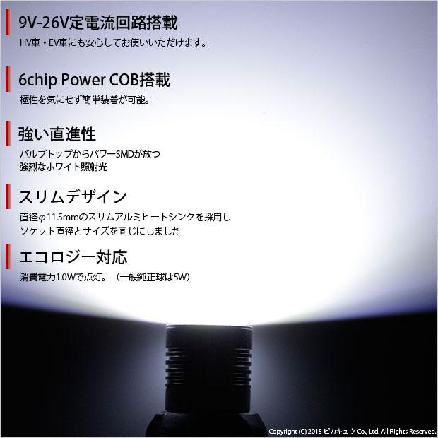 【車幅灯】トヨタ ランドクルーザー UZJ10...の紹介画像2