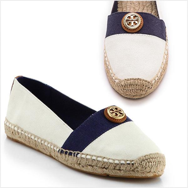トリーバーチ 靴 フラット シューズ TORY BURCHトリーバーチ 靴 フラット シューズ TORY BURCH ...