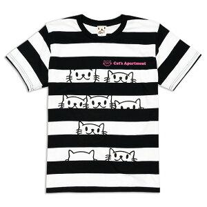 Tシャツ ブラック ホワイト