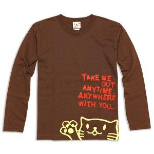 チョコレート Tシャツ スコーピー