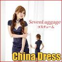 【本格 チャイナドレス】 コスプレ コスチューム アイドル イベント セクシーランジェリー 下着 インナー 中国服 衣装