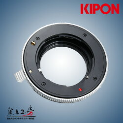 KIPON(���ݥ�)���å���G�ޥ���ȥ��-�ޥ�����ե����������ޥ���ȥ����ץ���