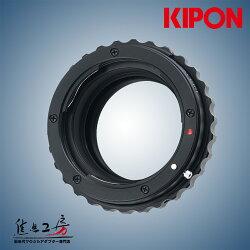 KIPON(���ݥ�)�˥���F�ޥ���ȥ��-�饤��M�ޥ���ȥ����ץ����ޥ���/�إꥳ�����դ��饤�֥ӥ塼����
