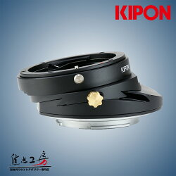 KIPON(���ݥ�)�˥���F�ޥ���ȥ��-����Υ�EOSM�ޥ���ȥ����ץ���������(�ƥ����)�������