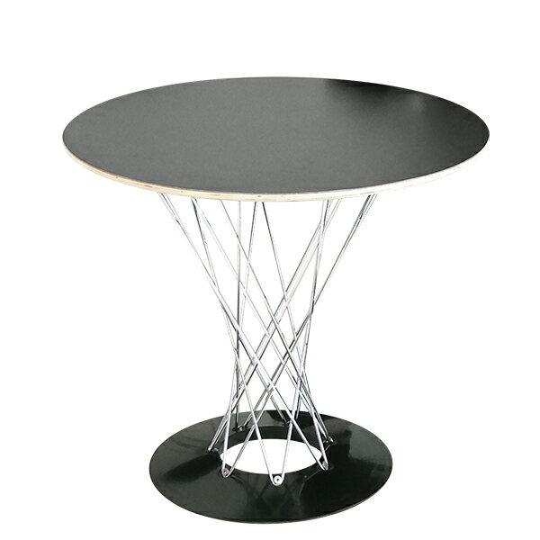 サイクロンテーブル 80cm + アームシェル...の紹介画像2