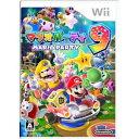 【あす楽4日着★12月3日発送★新品】Wiiソフトマリオパーティ9