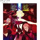 【新品】PSPソフトスカーレッドライダーゼクスI+FDポータブル