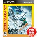 【在庫あり★新品★送料無料メール便】PS3ソフト EA BEST HITS SSX (メーカー生産終了商品) (セ