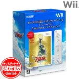 新品 発売日: 2012/1/31【新品】Wiiソフト ゼルダの伝説 スカイウォードソード スペシャルCD付き Wiiリモコンプラス (シロ)セット/ZELDA,ゼルダの伝説,スカイウォードソード,任