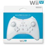 �ڤ����ڥ��ꥢ26�����7��25��ȯ�����ʡ�WiiU���յ��� Wii U PRO ����ȥ?�顼 ���� (shiro) (WUP-A-RSWA)
