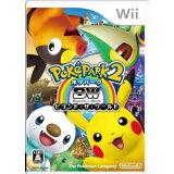 【新品】Wiiソフト ポケパーク2?Beyond the World?/RVL-P-S2LJ,ポケパーク,ビヨンドザワールド,PokePark2,BW,任天堂,Nintendo Wii,ウィー,ゲーム