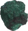 商品NO:5076 エイラットストーン エイラット マラカイト アズライト トルコ石 クリソコーラ ダイオプテーズ 原石 天然石 鉱物標本 ...