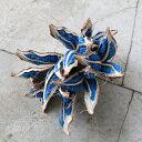 旅人の木の種(青 ドライ 実)