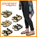 【SALE】ARCOPEDICO/アルコペディコ サンタナ/SANTANA サンダル レディース 靴 2017ss【国