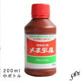 メネデール 植物活力素 200ml