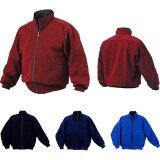 デサント グランドコート チタンサーモジャケット (中綿入り)