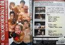 DVD ラゾーナ川崎<大日 BJW>