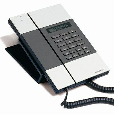 T3 電話機 ヤコブ・イェンセン【送料無料】