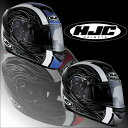 Hjh048-_1