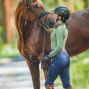 乗馬用用パンツ 乗馬用キュロット 乗馬キュロット 乗馬用ズボン 乗馬パンツ 大人 乗馬パンツ 乗馬用品 パンツ ズボン 乗馬ズボン 乗馬パンツ 騎馬キュロット 乗馬用パンツ 乗馬用ズボン 乗馬用 馬具 送料無料 男女兼用ブラック