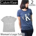 カルバン・クライン ジーンズ【Calvin klein Jeans】