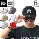 ニューエラ【NEW ERA】9TWENTY 920 ニューヨーク ヤンキース ブラック ホワイト チャコール キャメル ベージュ ライトグレー レッド 帽子 メンズ レディース【ネコポスのみ送料無料】
