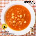 ベターホーム缶詰「ミネストローネ190g」×30缶(スープ/かんづめ/トマト/おかず/惣菜)