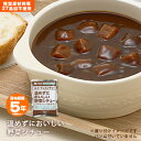 ハウス食品「温めずにおいしい野菜シチュー(ブラウン
