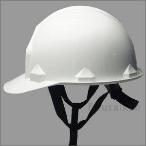 ヘルメットアメリカンタイプFN-II