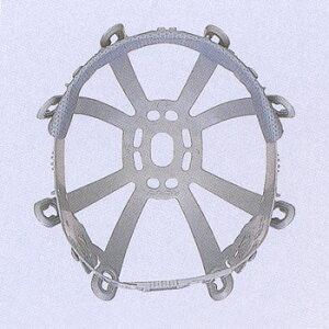 タニザワ製大人ヘルメットST#118-EP