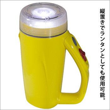 楽天市場】単2電池・単3電池・単...