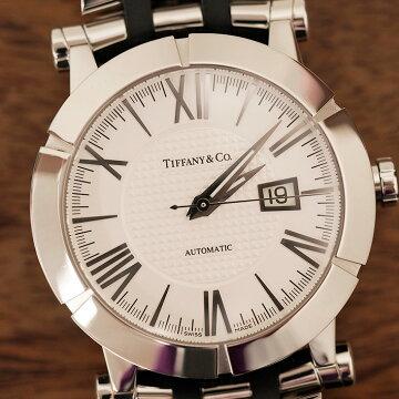TIFFANY&Co.ティファニーアトラスZ1000.70.12A21A00A