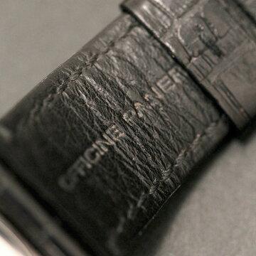 PANERAIパネライルミノールクロノデイライトPAM00196