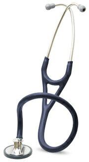 【刻印無料】リットマン 聴診器 マスターカーディ...の商品画像