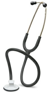【刻印無料】リットマン 聴診器セレクト ブラック 2290 医療用聴診器 シングル Littmann Select ステート ナース用のシングルヘッドタイプ[送料無料]