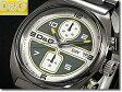 ドルチェ&ガッバーナ(ドルガバ) 腕時計 クロノグラフ ソング SONG DW0302【YDKG-td】【smtb-TD】【saitama】【楽ギフ_包装】【楽ギフ_メッセ入力】