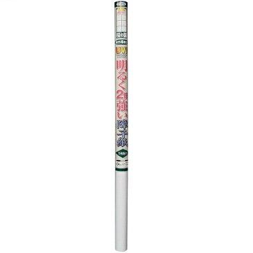 【あす楽対応】アサヒペンUVカット明るく2倍強い障子紙94CMX7.2MSU−404 桜の園