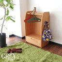 ハンガー 幼児ハンガーラック 幼児 天然木 完成品 日本製 植物性塗装 健康塗料 無垢 無垢材 子供