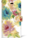 【手帳型ケース】スマホケース iPhone7 Plus iPhone6s plus iPhoneSE 全機種対応 手帳型スマートフォンiPhoneケース 手帳型ケース かわいい 可愛いスマホカバー アイフォン6s iPhone6 Xperia z5 galaxy aquos アンドロイド 携帯ケース 送料無料 case