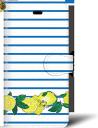 【手帳型ケース】手帳型 全機種対応 送料無料iPhone7 Plus iPhone6s iPhone6splus iPhoneSE iPhone6 iPhone6Plus iPhone5s iPhone5Fresh Meyer lemonスマホ 手帳型ケースxperia z3 z5スマホカバー アイフォン6 parlor (gilr)